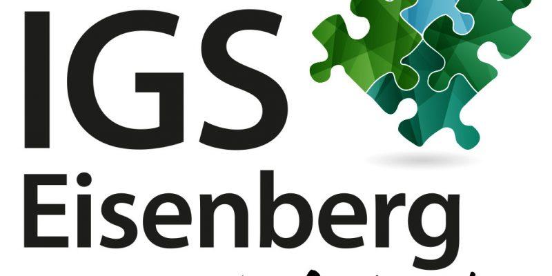 IGS Eisenberg